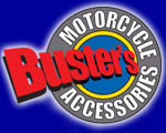 www.busters-accessories.co.uk