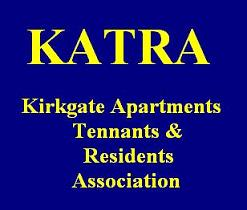 Kirkgate Apartments Tennants & Residents Association