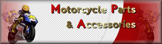 www.motorcycle-parts-accessories.co.uk