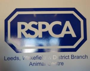 RSPCA Leeds and Wakefield District Rescue