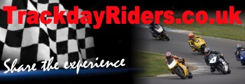 www.trackdayriders.co.uk